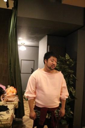 GAL縺昴・・・IMG_1653 縺ョ繧ウ繝偵z繝シ
