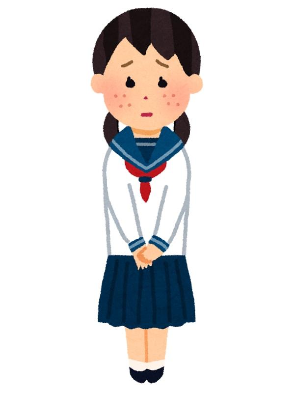 shisyunki_girl2