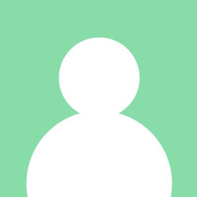 28100938_mixi-icon