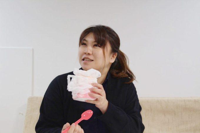 orenoyo-guru (2)