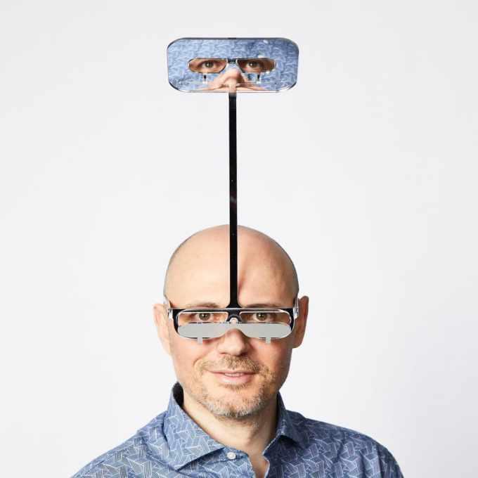 Dominic-Wilcox-One-Foot-Taller-Glasses-4insta