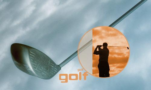 Carte Golf Cybercartes Com