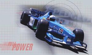 Cartes Sports Automobile Virtuelles Gratuites
