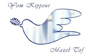 """Résultat de recherche d'images pour """"yom kippour"""""""