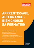 Apprentissage, alternance : bien choisir sa formation | Raitiere, Elodie