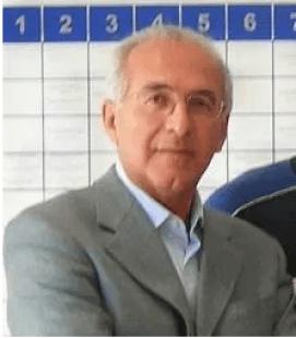 ROSARIO CINTOLO