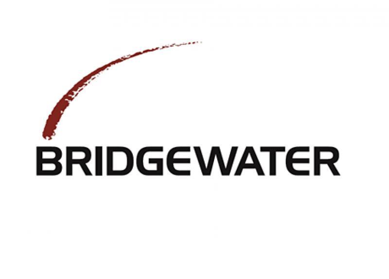LOGO BRIDGEWATER