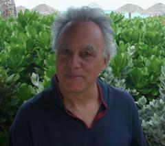 FRANCESCO GIAVAZZI - DALLA SUA PAGINA FACEBOOK