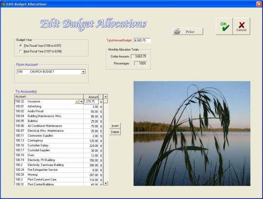 Image Result For Jewel Accounting Software