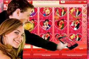 casino windsor artist cafe menu Slot