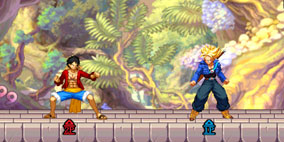Anime Battle 1.8 - Unblocked Games 66 - Google Sites