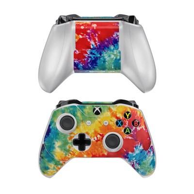 Microsoft Xbox One Controller Skins DecalGirl