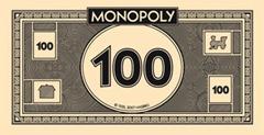 soldi-monopoli
