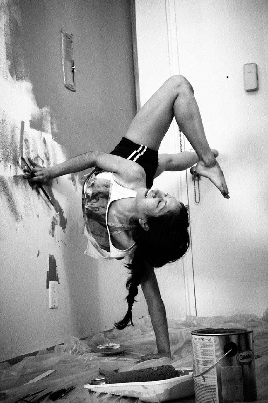black-white-dancer-photography-home-stage-david-perkins-19