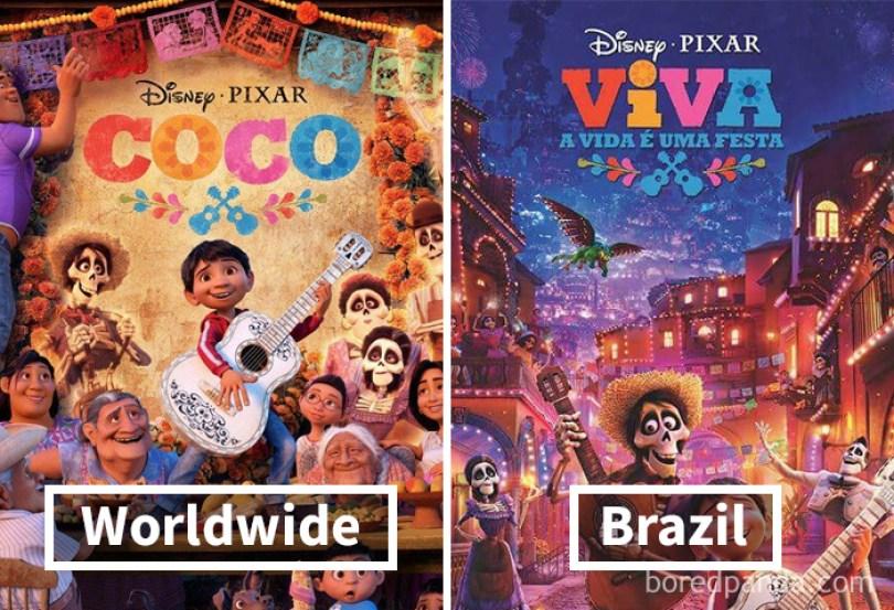 5fbf6575d3a94 disney pixar movies different countries 5fbd1a7325311  700 - Detalhes que a Pixar e a Disney mudaram em seus filmes em países diferentes