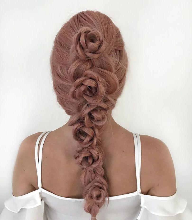 5fc4a33a2492a hairstyles patterns teenager milena germany56 5f50e5252c8e6  700 - Menina Hairstyler de 17 anos faz sucesso nas Redes Sociais