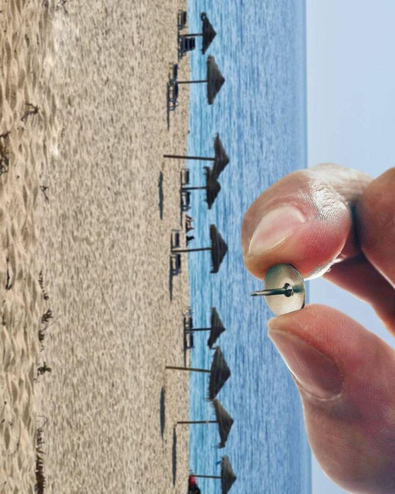 601d13836545e The images of this artist will stir your mind 6013ca3ea8d9a  880 - 30 fotos em perspectiva do fotógrafo português Hugo Suissas