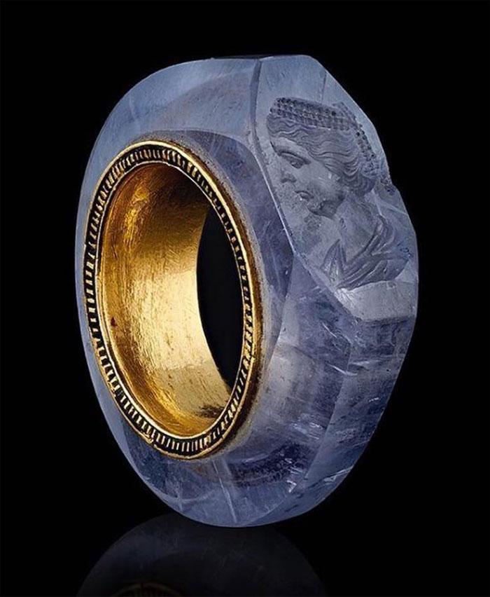 602e34f52c50e Ancient Creations Still Existing 602a21ff270fb  700 - 15 criações humanas antigas que resistiram ao tempo