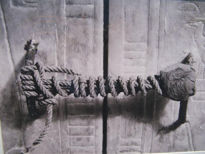 602e34f63c2d9 Antient Creations Still Existing 602689d0ce74a  700 - 15 criações humanas antigas que resistiram ao tempo