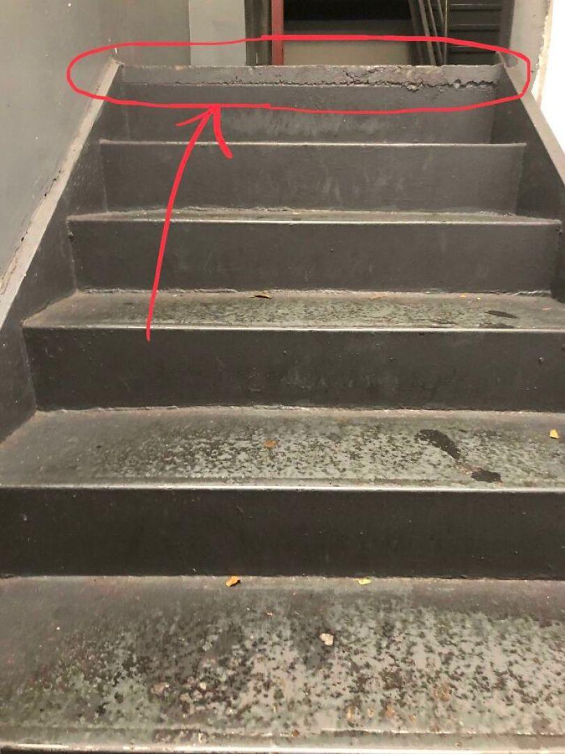 60618dc735288 6052fe268a887 goi2unl54cu31  700 - Escadas ainda são o grande dilema dos arquitetos