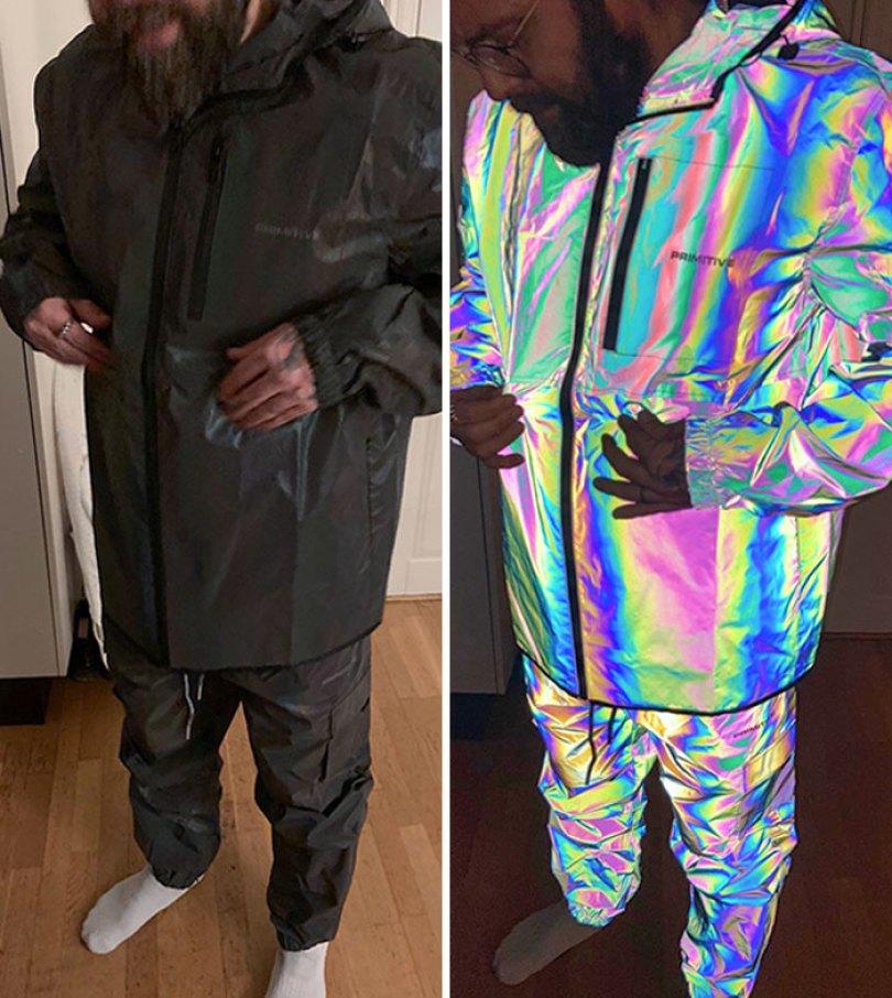 60c702784d27f cool design things 295 60be1edbbccd6  700 - 30 ideias geniais que você vê, olha e respeita