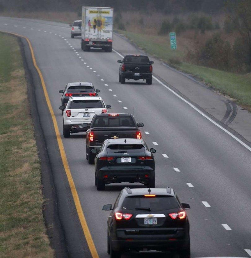 """610a3ad8c47e2 bad drivers funny pics 142 60feb75fc0c71  700 - Fotos revelam como muitos motoristas são """"vida loka"""" ou simplesmente sem noção"""