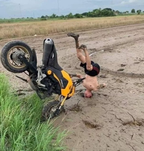 """610a3ada5b636 bad drivers funny pics 157 60febb1ac460a  700 - Fotos revelam como muitos motoristas são """"vida loka"""" ou simplesmente sem noção"""