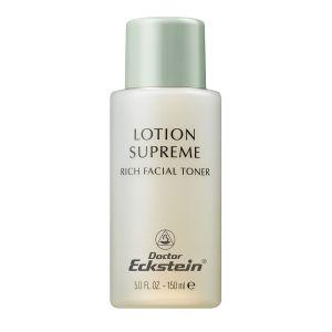 Doctor Eckstein Lotion Supreme