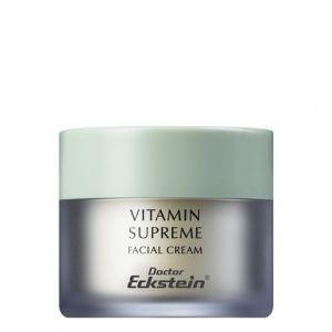 Doctor Eckstein Vitamin Supreme