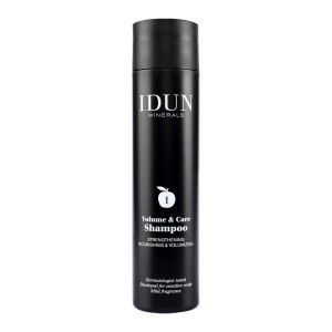 Idun volume & care shampoo
