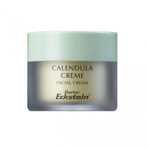 Doctor Eckstein Calendula Creme