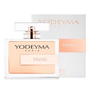 yodeyma prime