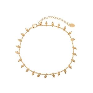 Armband Sweet Beads Goud