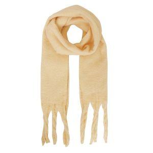 Sjaal In Between Beige