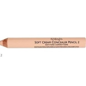 soft-cream-concealer-pencil-2