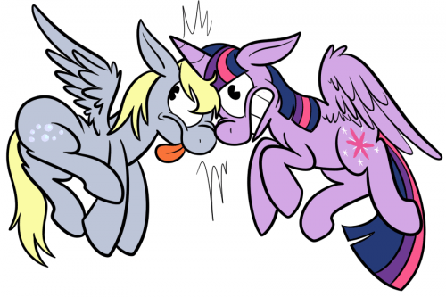 Twily-Daily of 2013-11-15