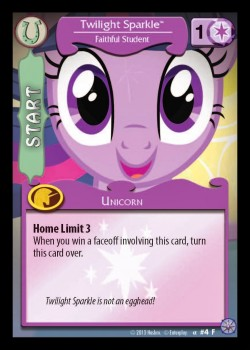 4_[MANE]Twilight_Sparkle-s1-F
