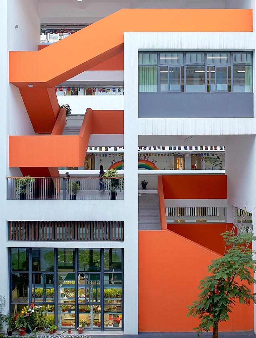 yca-olive-tree-school-hangzhou-china-04-25-19-designboom