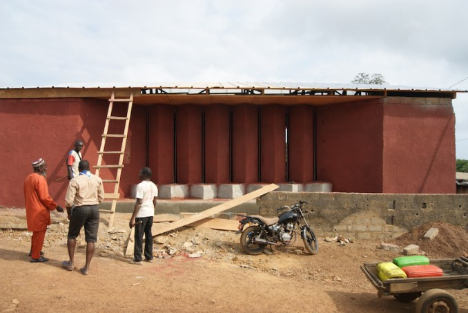 hypothesis-atelier-public-library-student-community-grand-lahou-ivory-coast-09-12-2019-designboom