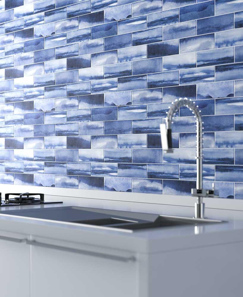 https www designboom com design country floors painterly ceramic tile collections erin adams 11 09 2020