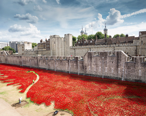 tower of london # 61