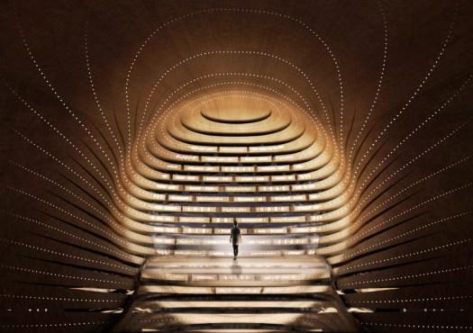 es devlin uk pavilion expo 2020 dubai