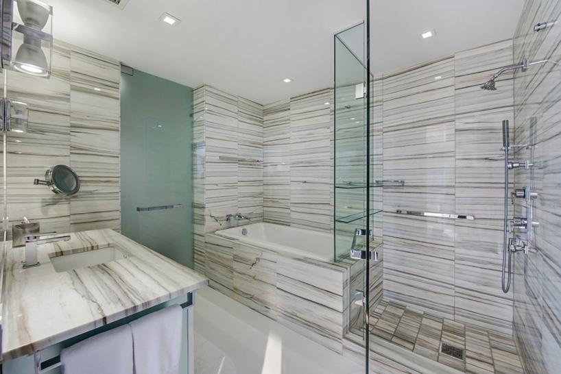 zaha hadid's miami home just sold for $5.75 million designboom