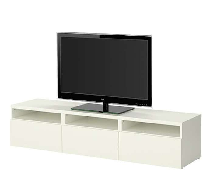 Carrello Tv Con Ruote Simple Image With Carrello Tv Con