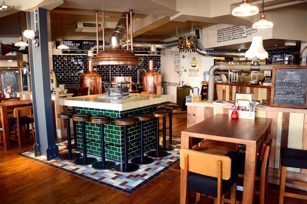 Design Me Kitchen Online