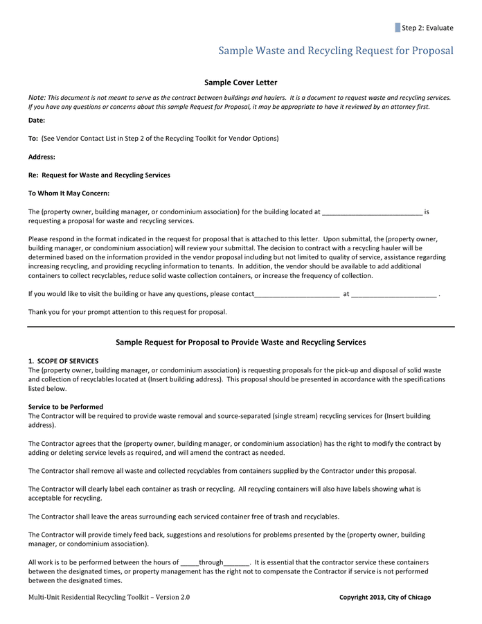 doc 732894 writing a sponsorship proposal letter sponsorship cover letter for sponsorship proposal - Banquet Captain Cover Letter