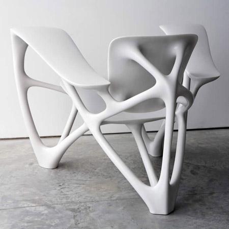 armchair3_high.jpg