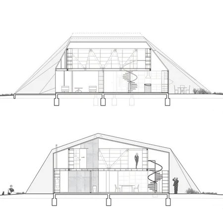 top-ten-your-wall-house-plans.jpg