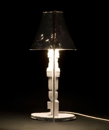 packaging-lamp-by-david-gardener-packaged_4.jpg