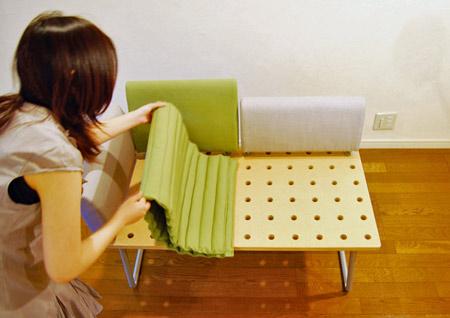 modular-bench-by-shizuka-tatsuno-arrange3.jpg